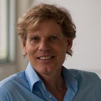 Guus Jaspers - Bewindvoerder